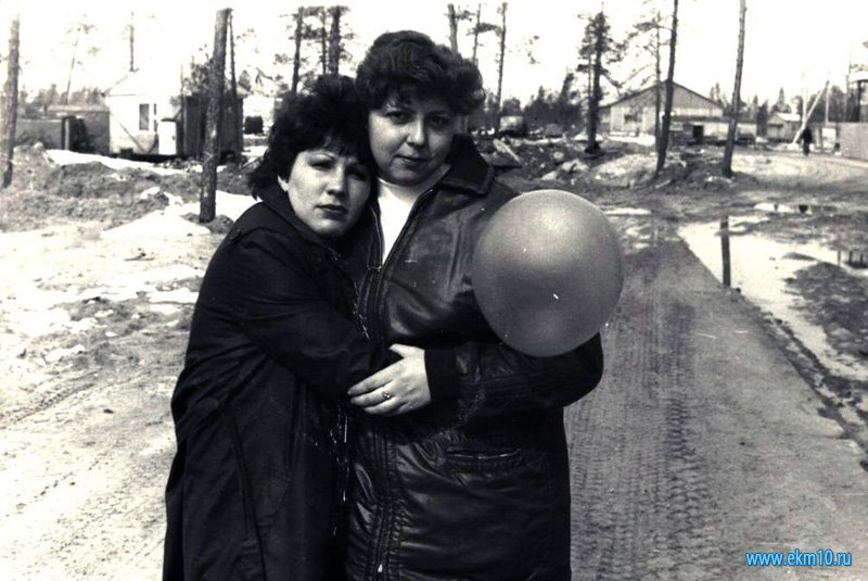 Польская и Котова Т.А.